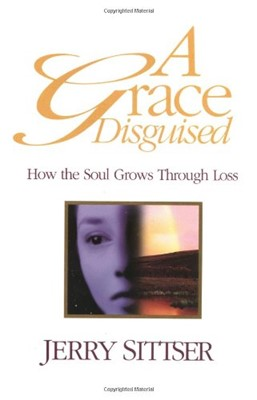 Grace Disguised, A (Paperback)
