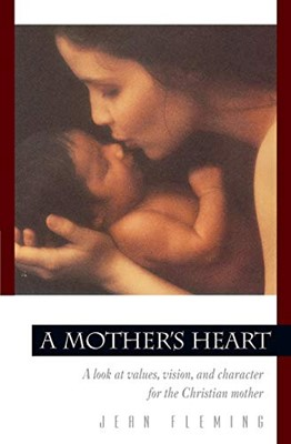 A Mother's Heart (Paperback)
