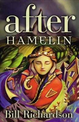 After Hamelin (Paperback)