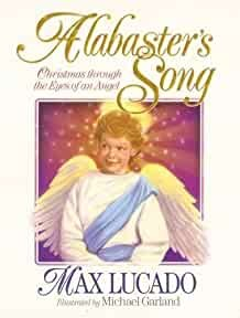 Alabaster's Song (Hardcover)