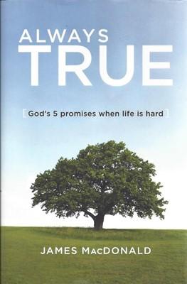 Always True (Hardcover)