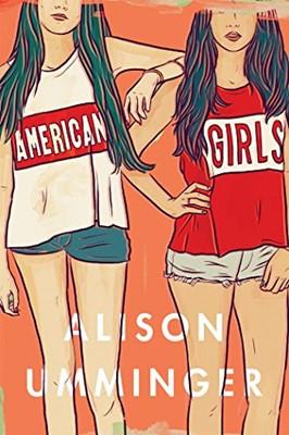 American Girls (Paperback)