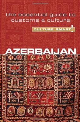 Azerbaijan (Paperback)