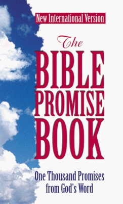 Bible Promise Book, The