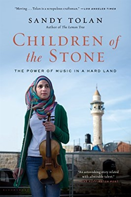 Children of the Stone (Paperback)