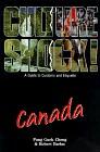 Culture Shock! Canada (Paperback)