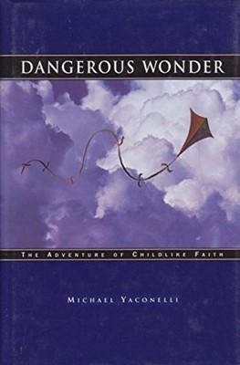 Dangerous Wonder (Hardcover)