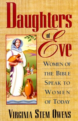 Daughters of Eve (Paperback)