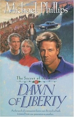 Dawn of Liberty (Paperback)