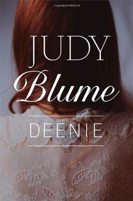 Deenie (Hardcover)