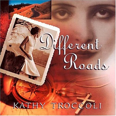 Different Roads (Hardcover)
