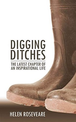 Digging Ditches (Paperback)