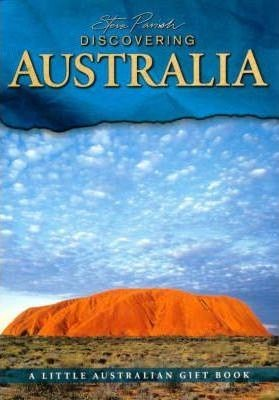 Discovering Australia (Paperback)