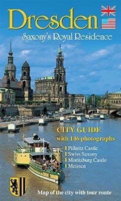 Dresden (Paperback)