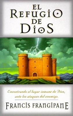 El Refugio De Dios (Spanish Edition) (Paperback)