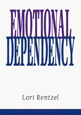 Emotional Dependency (Board Book)