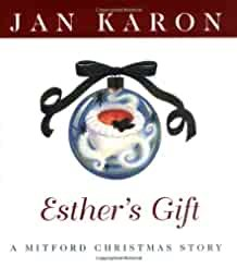 Esther's Gift (Hardcover)