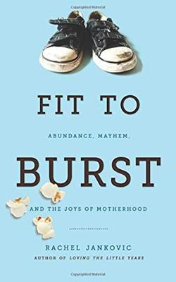 Fit to Burst (Paperback)