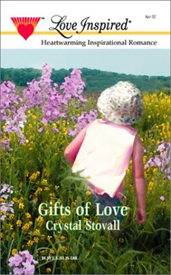 Gifts of Love (Mass Market Paperback)