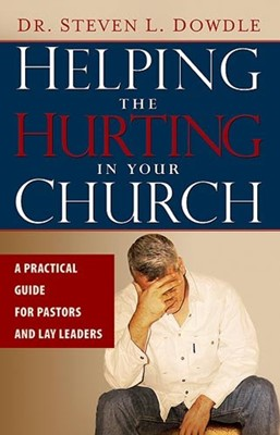 Helping the Hunting in Your Church (Paperback)