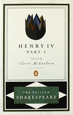 Henry IV (Paperback)