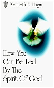 How You Can Be Led by the Spirit of God (Paperback)