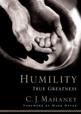 Humility (Hardcover)
