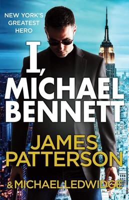 I, Michael Bennett (Paperback)