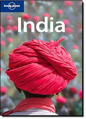 India (Paperback)