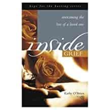 Inside Grief (Paperback)