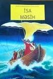 Isa Məsih