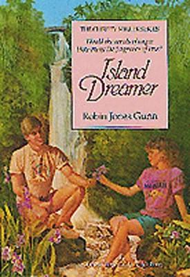 Island Dreamer (Paperback)