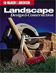 Landscape Design and Construction (Paperback)
