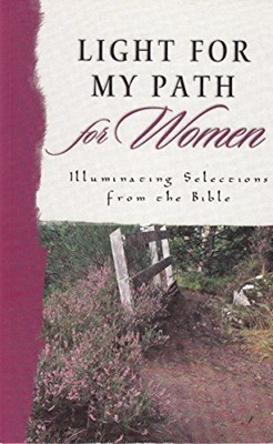 Light for My Path for Women (Paperback)