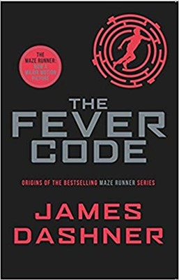 Fever Code, The (Paperback)