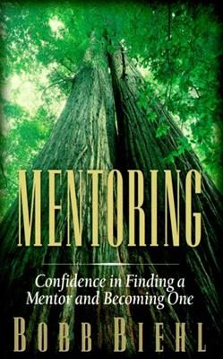 Mentoring (Paperback)