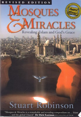 Mosques and Miracles (Paperback)