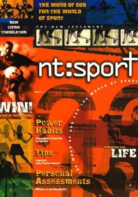 NT Sport (Paperback)