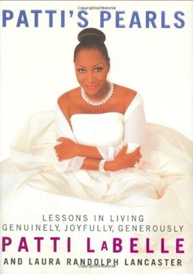Patti's Pearls (Hardcover)