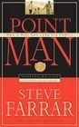 Point Man (Hardcover)