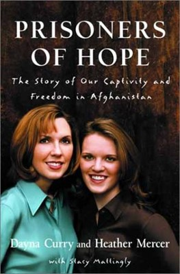Prisoners of Hope (Hardcover)