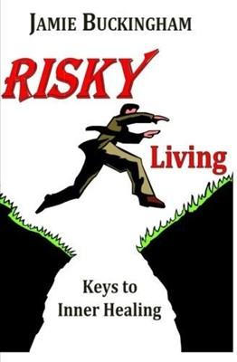 Risky Living (Paperback)