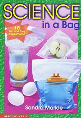 Science In a Bag (Paperback)