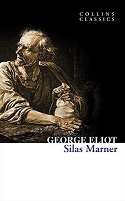 Silas Marner (Paperback)