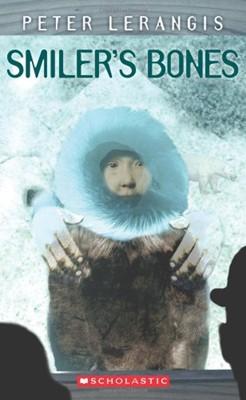 Smiler's Bones (Paperback)