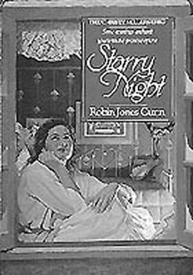 Starry Night (Paperback)
