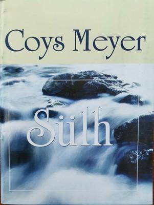 Sülh (Paperback)