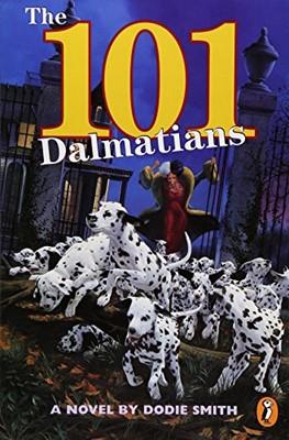 101 Dalmatians, The (Paperback)