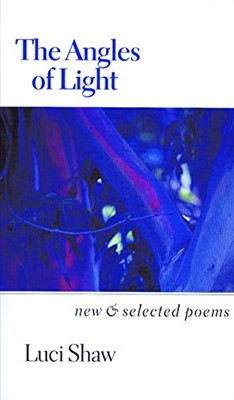 The Angels of Light (Mass Market Paperback)