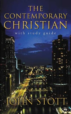 The Contemporary Christian (Paperback)